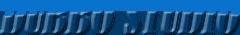 大宝工作室 – 墨尔本网站制作 – Melbourne web design & development Logo